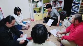 チーム岡本 矢野宅にて稽古_180315_0004.jpg
