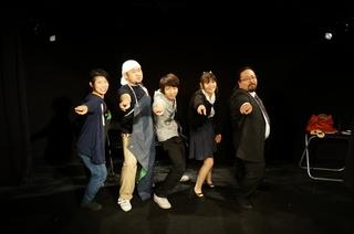 ティモテ岡本チーム.JPG